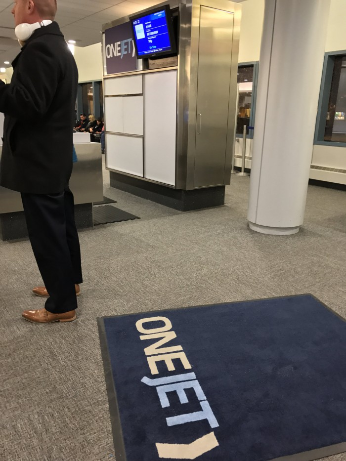 OneJet-uses-BDL-Gate-22-where-we-gather-to-walk-out-by-Paul-Braren-on-Feb-15-2017-for-TinkerTry.JPG