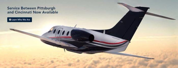 OneJet-website-marketing-pic