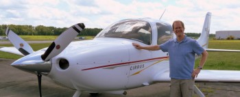 took-a-sleek-cirrus-sr22-plane-out-for-a-half-hour-spin-over-connecticut-today-awesome