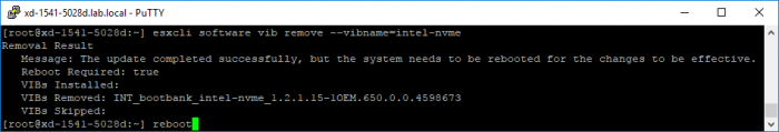 remove-intel-nvme-vib-by-TinkerTry