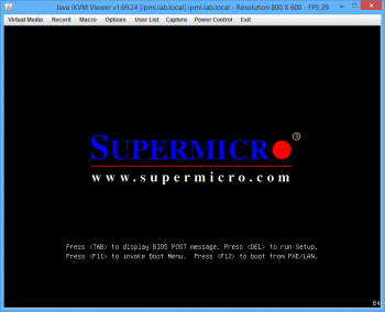 Supermicro_BIOS_splash