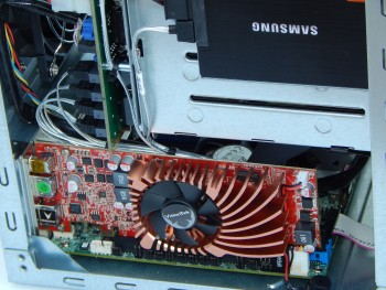video_card_and_speaker_and_ssd_shown