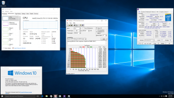 Windows-10-10240-installed