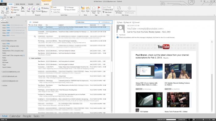 1920x1080-Outlook-2013-All-Inbox-view