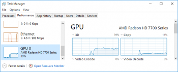 gpus-are-now-visible-in-your-windows-task-manager