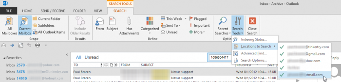 In-Outlook-2013-click-the-Search-Tab-along-the-top-click-Search-Tools-Locations-to-Search-and-turn-on-all-checkboxes