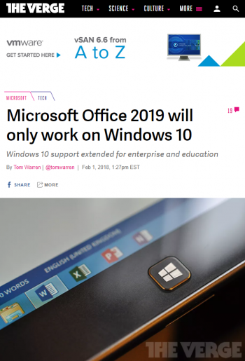 microsoft-office-2019-windows-10-support
