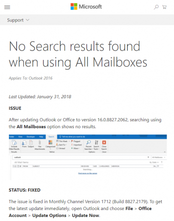 No-Search-results-found-when-using-All-Mailboxes-3a982433-cfdf-46f3-bae1-d9c50d79bebd