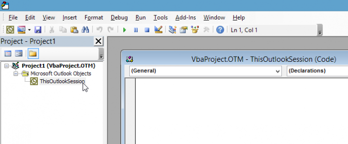 VBA-editor-top-left