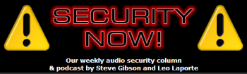SECURITY-NOW-logo
