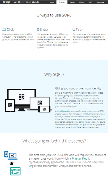 SQRL-An-Illustrated-Guide