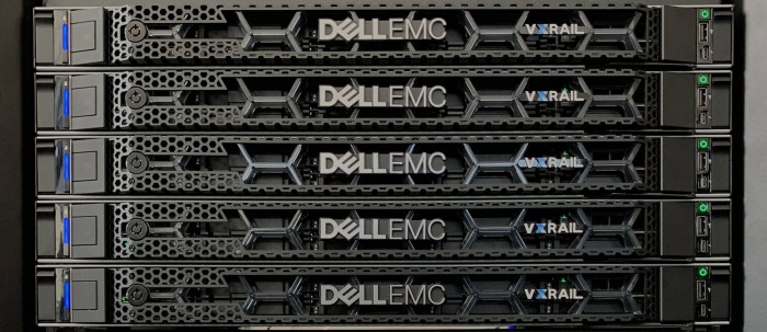 Dell-EMC-nodes-by-Paul-Braren-at-TinkerTry-2019-05-16