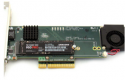 pci-express-gen-3-carrier-board-for-2-m-2-ssd-modules
