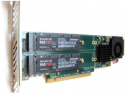 pci-express-gen-3-carrier-board-for-4-m-2-ssd-modules