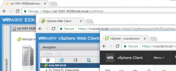 how-to-get-rid-of-vsphere-browser-certificate-warnings-in-windows