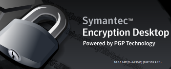 Symantec-Encryption-Desktop