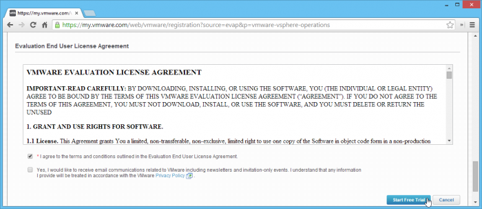 Accept-End-User-License-Agreement-by-filling-out-all-mandatory-fields-then-clicking-on-the-Start-Free-Trial-button