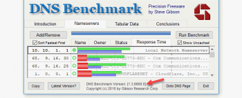 how-to-use-new-grc-dns-benchmark-released-apr-04-2018