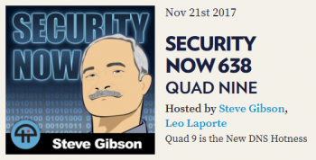 Security-Now-638
