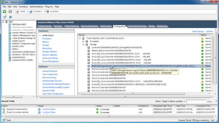 LSI-RAID5-DEGRADED-AND-UNCONFIGURED-BAD-STATUS-SHOWN-IN-ESXI5
