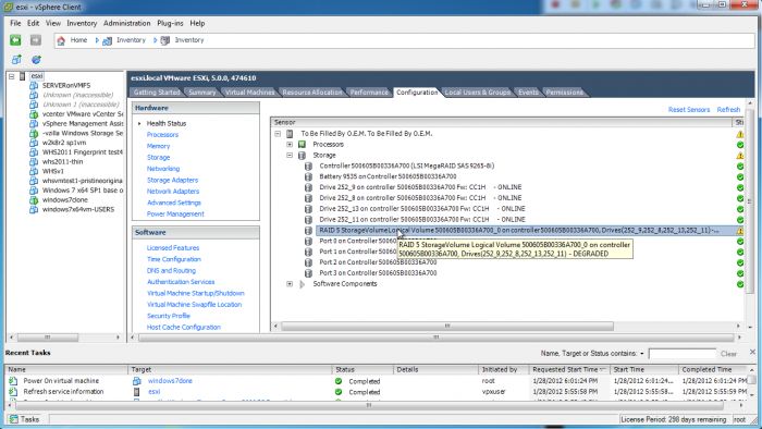 LSI-RAID5-DEGRADED-STATUS-SHOWN-IN-ESXI5
