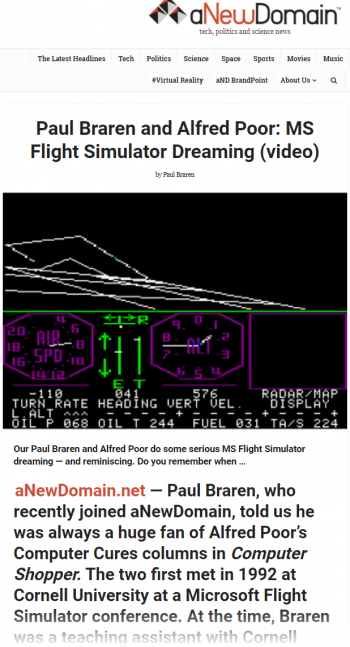 paul-braren-and-alfred-poor-ms-flight-simulator-dreaming-video