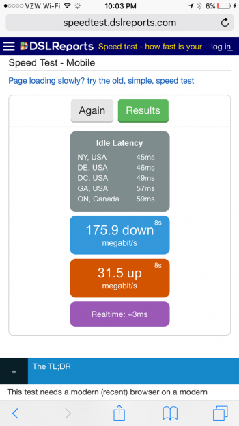 iPhone6Plus-results-wireless-near-eero.PNG