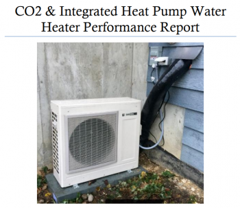 CO2-Integrated-Heat-Pump-Water-Heater-Performance-Report-FINAL
