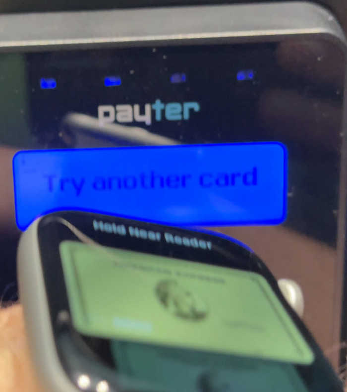 Payter-Try-another-card-message-Jul-07-2021