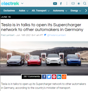 tesla-talks-open-supercharger-network-other-automakers-germany