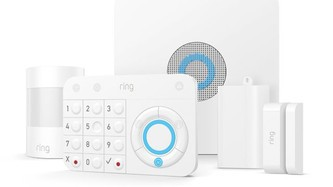 506859-ring-alarm-security-kit