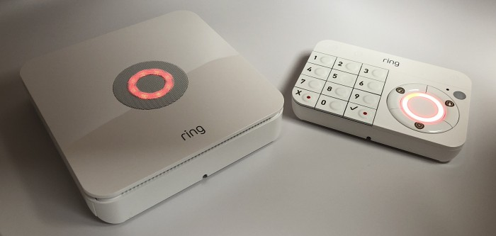 Ring-Alarm-Base-Station-and-Keypad-alarmed--TinkerTry