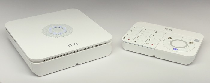 Ring-Alarm-Base-Station-and-Keypad-disarmed-TinkerTry