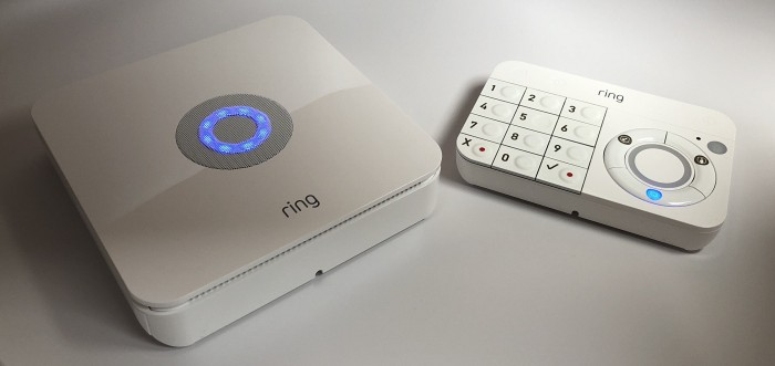 Ring-Alarm-Base-Station-and-Keypad-disarmed--TinkerTry