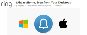 ring-video-doorbell-has-a-mac-and-pc-app-too