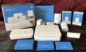 ring_alarm_contents