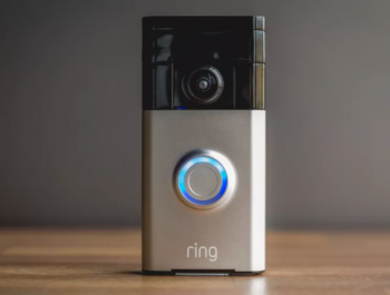 rings-smart-doorbell-can-leave-your-house-vulnerable-to-hacks