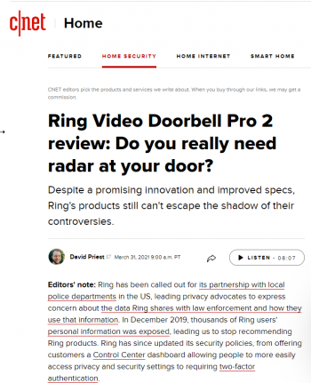 ring-video-doorbell-pro-2-review-do-you-really-need-radar-at-your-door