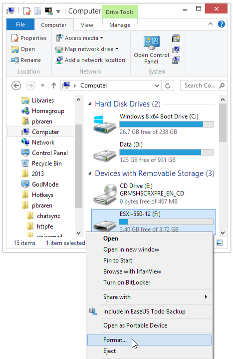 Run-Windows-Explorer-right-click-on-the-USB-flash-drive-chose-Format...-then-click-OK