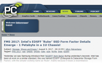 FMS-2017-Intels-EDSFF-Ruler-SSD-Form-Factor-Details-Emerge-1-Petabyte-1U-Chassis