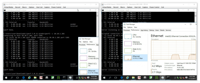 950PRO-to-950PRO-over-10GbE-iperf_just_finished_TinkerTry