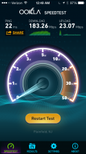 Impressive-speedtest-result-on-iPhone-6-Plus-on-Nov-20-2014