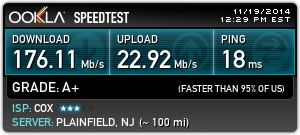 speedtest.net-results-on-Nov-19-2014-wired-to-EA6900-wired-to-SB6183