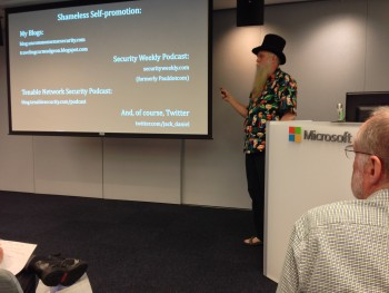Jack-Daniel-keynotes-at-Security-BSides-Boston-2014