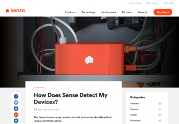 how-does-sense-detect-my-devices