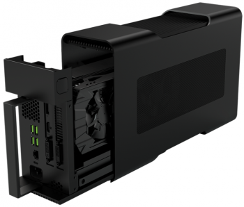 razer-core-5-External-GPU-Dock-TinkerTry-cropped