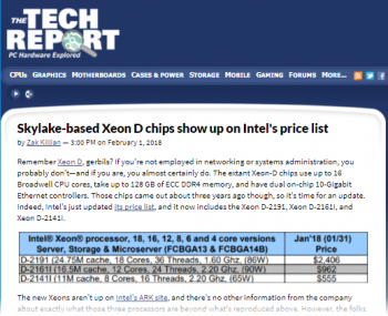 skylake-based-xeon-d-chips-show-up-on-intel-price-list