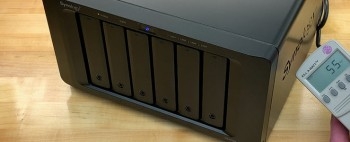 first-look-at-synology-1618-plus-10-gb-nas