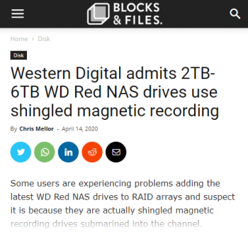 wd-red-nas-drives-shingled-magnetic-recording