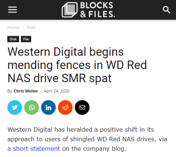 western-digital-smr-drives-policy-change